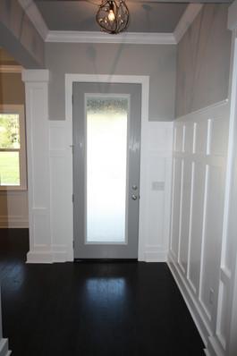 9274 (01) Foyer.JPG