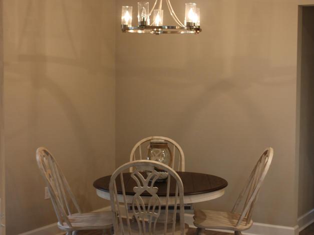 9296 Dining Room