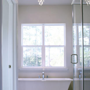 9321 (08) Master Bathroom.jpg