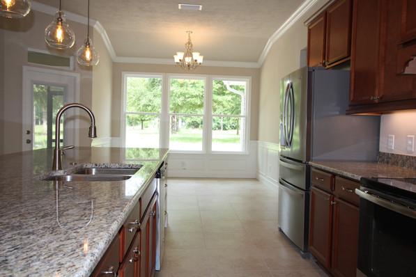 9280 (07) Kitchen.JPG