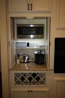9252 (17) Kitchen.JPG