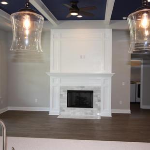 9289 (07) Living Room.JPG