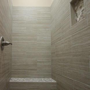 9253 West Palm (00) Bathroom.jpg