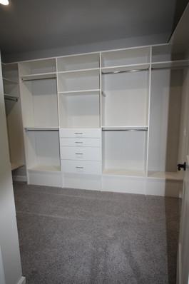 9316 (13) Master Closet.JPG