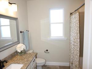 9263 Bathroom Three
