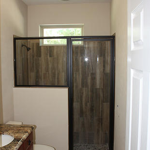 9259 (15) Bathroom 3 Shower.JPG