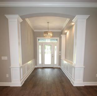 9299 (03) Foyer.jpg