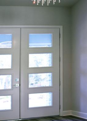 9321 (03) Foyer.jpg