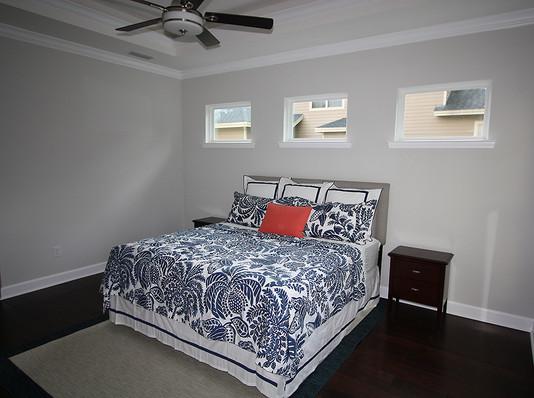9260 (21) Master Bedroom.JPG