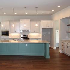 9310 (02) Kitchen.jpg