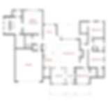 Web-Floorplan--Gaston.png
