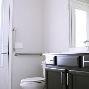 9321 (11) Powder Room.jpg