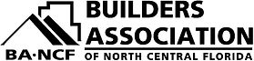 BA NCF Logo