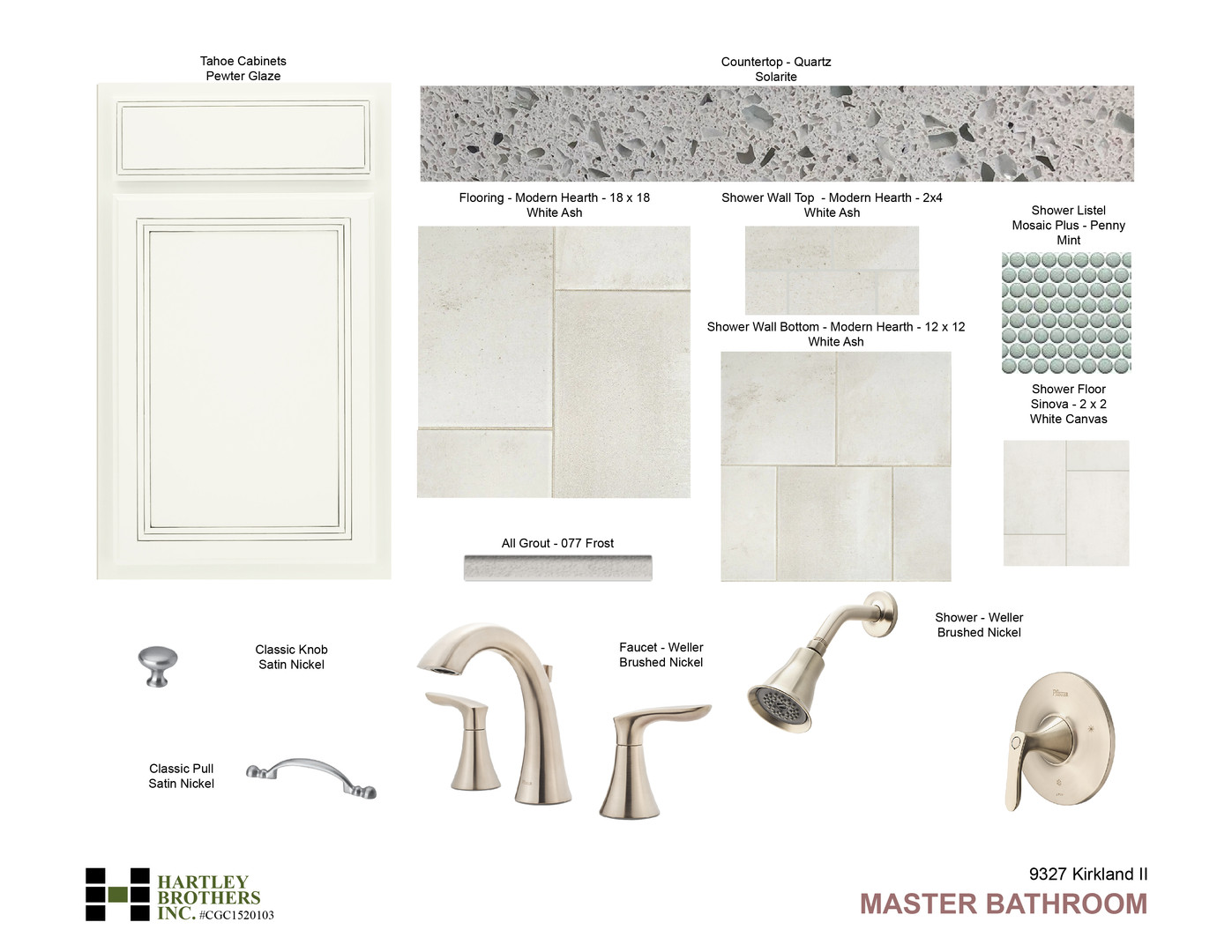 9327 Master Bathroom