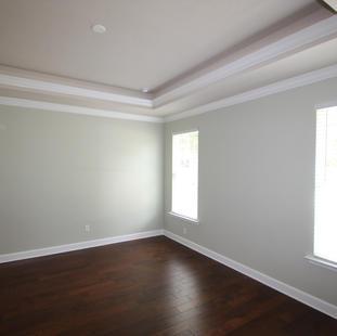 9280 (09) Master Bedroom.JPG