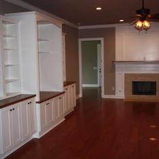 9273 (05) Living Room.JPG