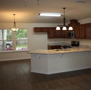 9278 (04) Kitchen.JPG