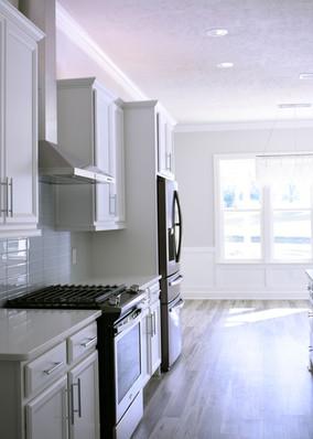 9321 (00) Kitchen.jpg