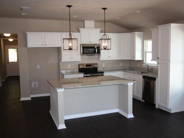 9270 Kitchen