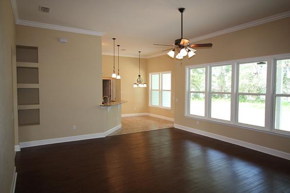 9254 Lascaster II (07) Living Room.jpg
