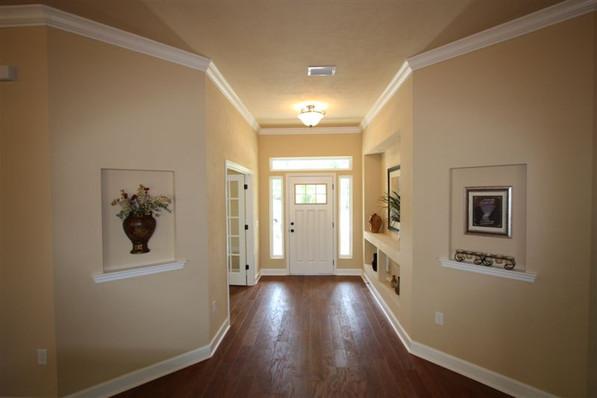 9242 (00) Foyer.jpg