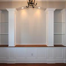 9261 (00) Foyer Built-in.jpg