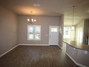 1029 Open Living Room