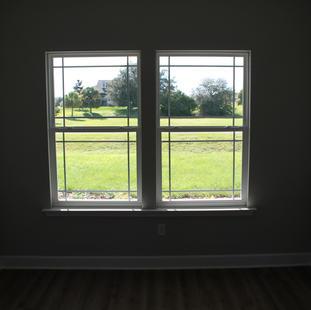 9287 (27) Bedroom 2 Windows.JPG