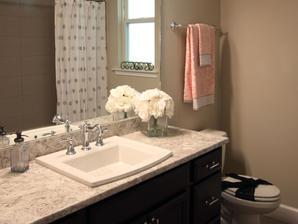 9262 Bathroom