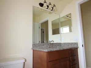 1028 Bathroom