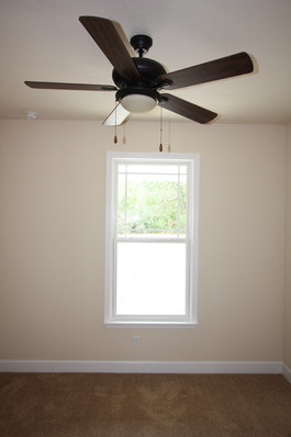 9250 (24) Bedroom 2.JPG