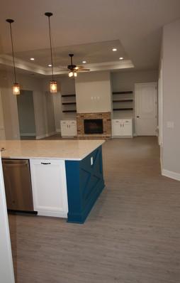 9316 (07) Living Room.JPG