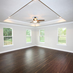 9293 (03) Living Room.JPG