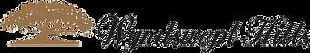 Wyndswept Hills Logo