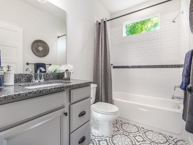 9315 Bathroom 2