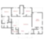 Web-Floorplan-FULLER.png