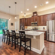 9258 (00) Kitchen.jpg