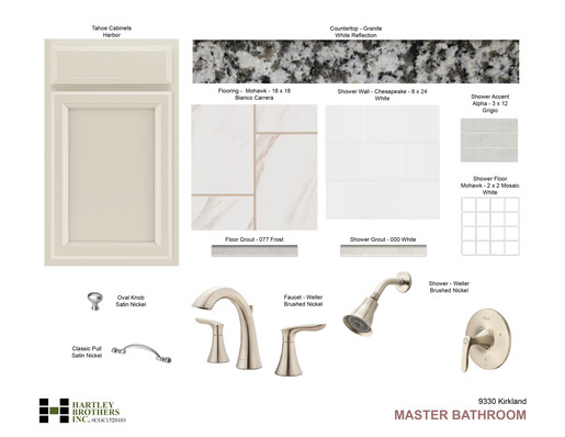 4- 9330 Master Bathroom.jpg
