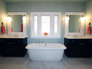 9262 Master Bathroom