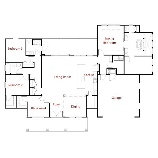 Web-Floorplan-Thomas.png