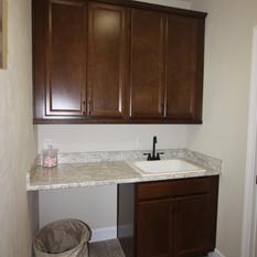 9263 (16) Laundry Room.JPG