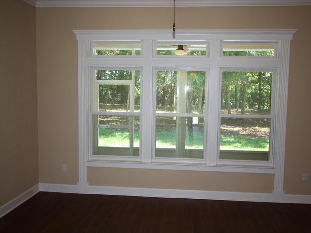 9249 Living Room Window