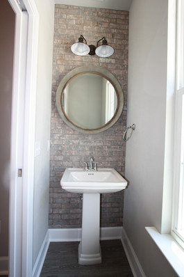 9289 (14) Powder Room.JPG