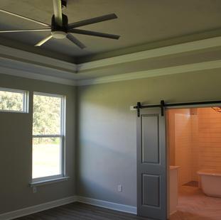 9287 (13) Master Bedroom.JPG