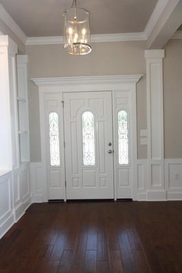 9295 (02) Foyer.JPG