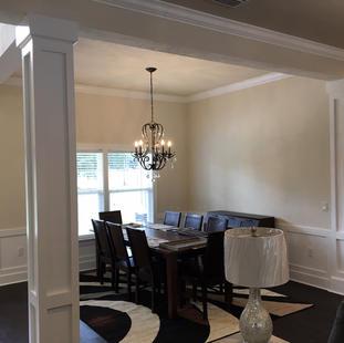9292 (02) Dining Room.JPG