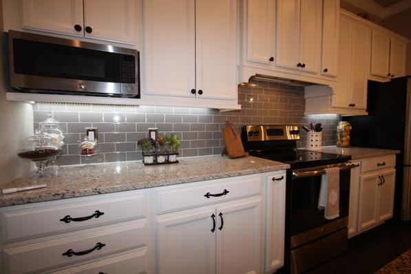 9262 (06) Kitchen.JPG