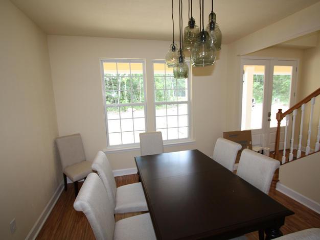 9246 Amelia (09) Dining Room.JPG