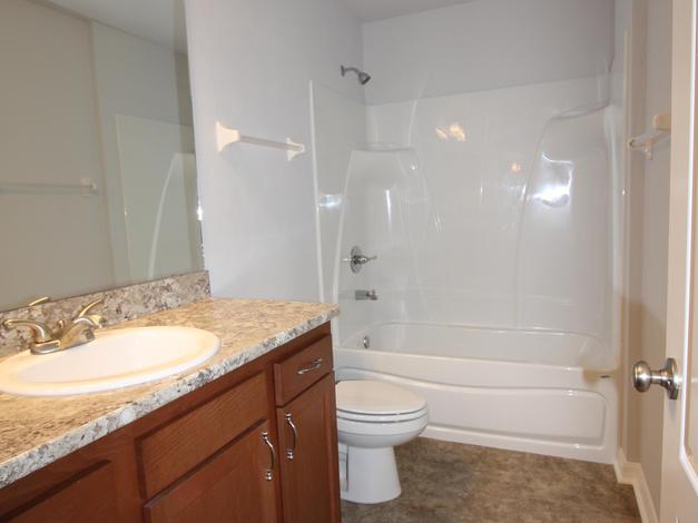1011 Bathroom