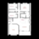 Gabriella-Web-Floorplan.png